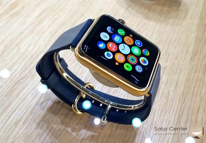 apple-wwdc-2222