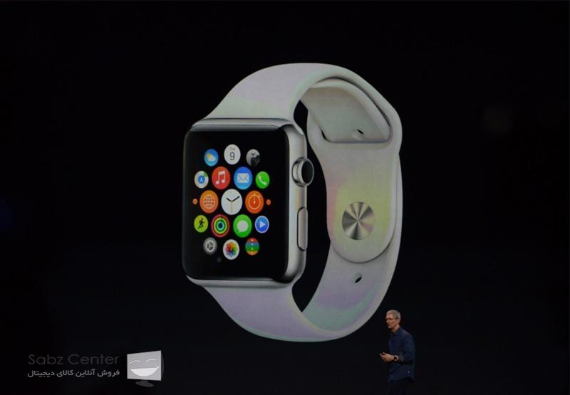 apple-wwdc-33333_2778