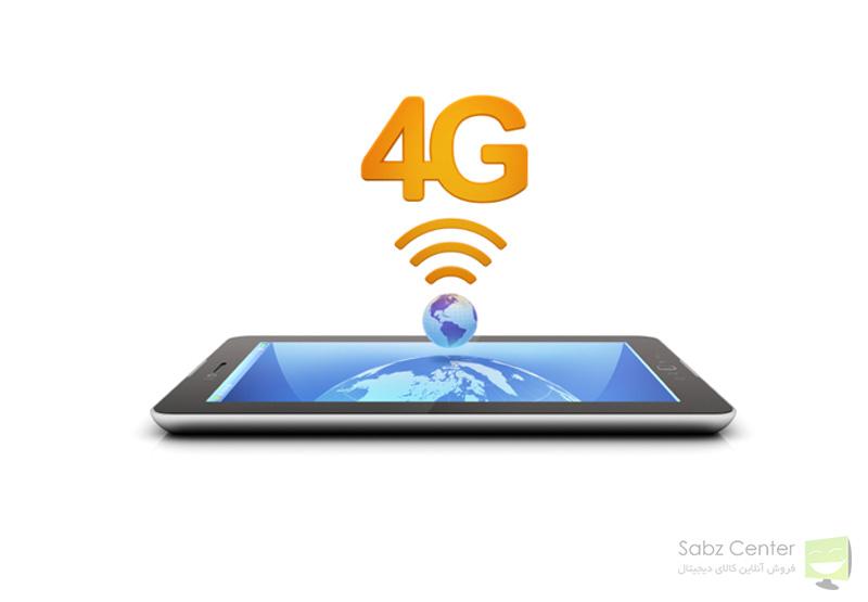 بهترین گوشیهای 4G بازار با قیمت زیر ۸۰۰ هزار تومان – مهر ماه