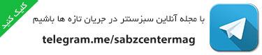 telegram.jpg2