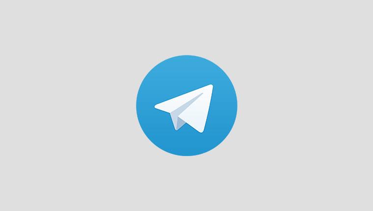 تلگرام با مقامات روس به توافق رسید، اما اطلاعات خصوصی را در اختیار آن ها قرار نخواهد داد