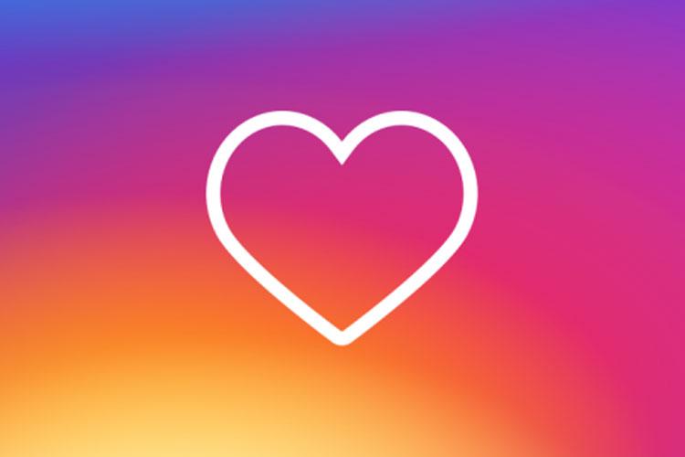 فیلتر کردن خودکار کامنت ها در لایو ویدیو و پست های اینستاگرام