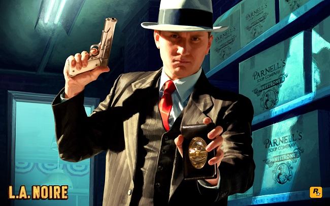 گزارش: Rockstar به زودی نسخه بازسازی شده از بازی پرطرفدار L.A. Noire را عرضه میکند