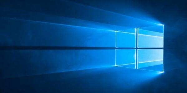 مایکروسافت برای مقابله با حملات سایبری به هوش مصنوعی روی می آورد