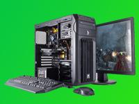 port-computer