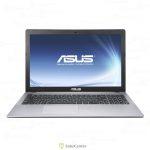 ASUS X550LD i3 – A