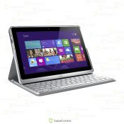 Acer-Iconia-W700-2-