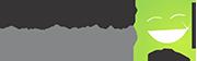 فروشگاه تخصصی سبز سنتر ارائه دهنده بروزترین و بهترین قیمت لپ تاپ,تبلت,موبایل,دوربین وتجهیزات اداری