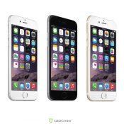 iphone-6-pluse