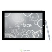 microsoft-surface-pro-3-tablet-12-inch-main