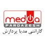 media-pardazesh