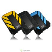 adata-dashdrive-durable-external-hard-drive-hd710-7-650x489