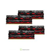 Avexir_Blitz_8GB_DDR3_24800_Memory_Model_AVD3UH3100120
