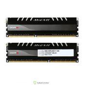 Avexir_Core_Series_16GB_DDR3_2400_Memory_Kit_ModelAVD3U2400