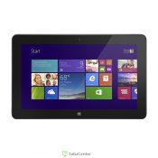 Dell_Venue_11_Pro_5645068