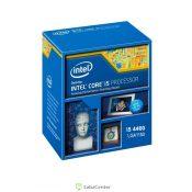 CPU-Intel-Haswell-Celeron-i5-4460