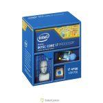 Intel Core i7-4790 Processor