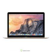 apple-12-macbook-mk4m2-early-2015-gold-f4e