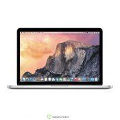 apple_mf840ll_a_13_3_macbook_pro_notebook_1128848