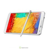 Samsung-Galaxy-Note-3-16GB-4G