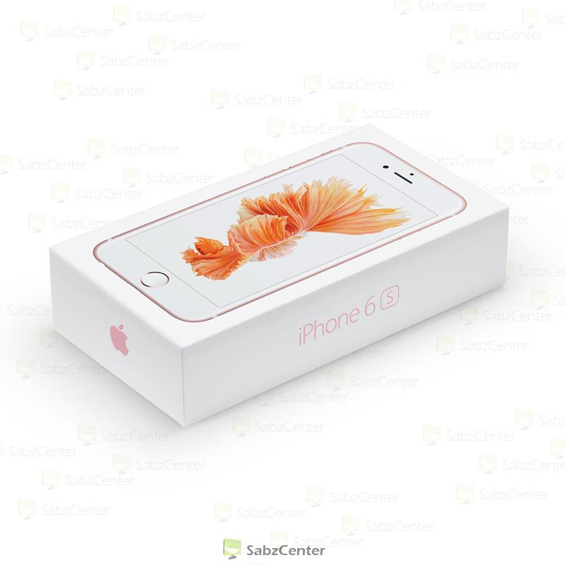 قیمت+گوشی+آیفون+5+سفید
