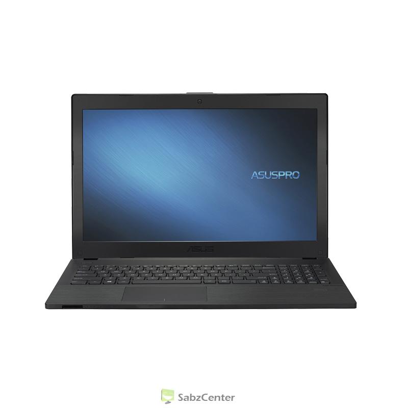 قیمت لپ تاپ گرافیک بالا
