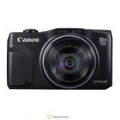 camera-canon-sx710