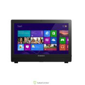 lenovo-all in one-s4040
