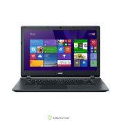 laptop-acer aspire-e15 es1