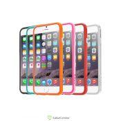 LAUT_LOOPIE_iPhone6_Plus_plus_S