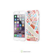 LAUT_NOMAD_iPhone6-PLus_Plus_S_Tokyo