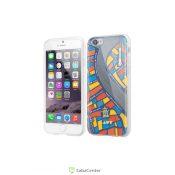 LAUT_NOMAD_iPhone6_Plus_Plus_S_shanghai