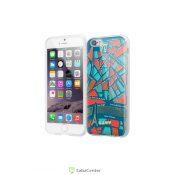 LAUT_NOMAD_iPhone6_Plus_Plus_s_Paris