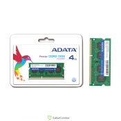 ram-adata-1333-notbook-01