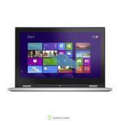 laptop-lenovo- yoga3 pro