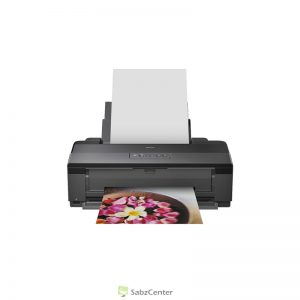EPSON 1430w INKJET PRINTER