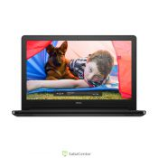 laptop-DELL Inspiron 15 5559
