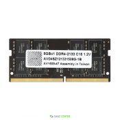Avexir-Notebook-Series-AVD4SZ121331508G-01