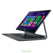 acer-R7-372t-03