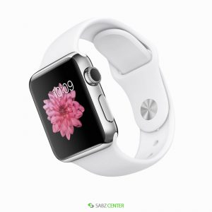 APPLE-IWatch-38-white-band-03