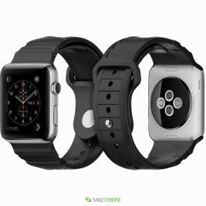 Apple-Watch-42mm-Black-Sport-Band-06