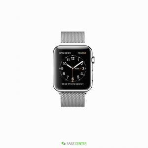 SabzCenter-Apple-Iwatch-005