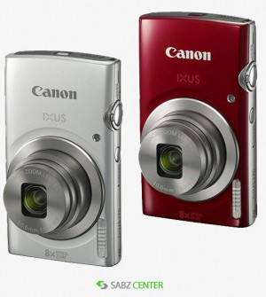 SabzCenter-Camera-Canon-Ixus-175-01-UP