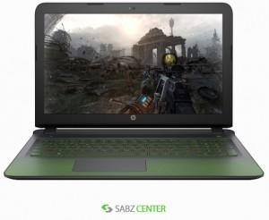 SabzCenter-LapTop-Hp-15-ak000-02-Down