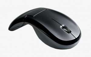 SabzCenter-TSCO-TM-622w-Wireless-Mouse-04