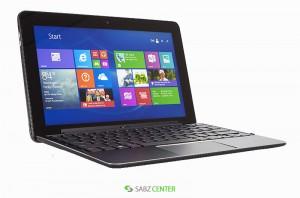 SabzCenter-Tablet-Dell-11-pro-01-down