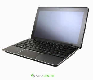 SabzCenter-Tablet-Dell-venue-11-pro-7140-02--down