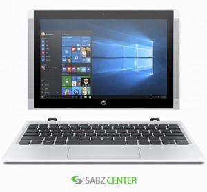SabzCenter-Tablet-Pavilion-Hp-X2-n102ne-01-D