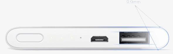 SabzCenter-Xiaomi-5000-007
