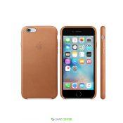 apple-iphone6s-leathercase-03-sabzcenter